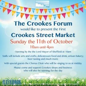 Crookes-_-Crookes-Street-Market-SOCIAL-MEDIA