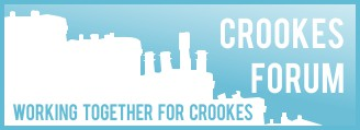 Crookes Forum Web Logo RGB