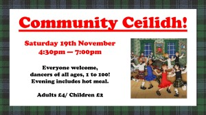 community-ceilidh-flyer