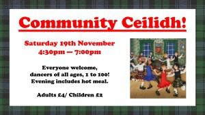 community-ceilidh-flyer