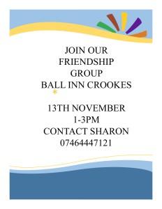 friendship-group-at-ball-inn