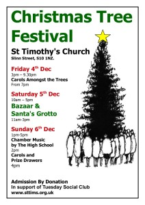 Page 9 St Tim's Xmas Tree Fest Poster 2015
