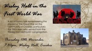 wwi-historytalk-flyer