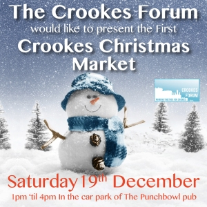 Crookes-_-Crookes-Christmas-Market--_-Social-media-2015