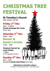 christams-tree-festival-poster-2016
