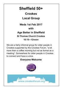 s50plus-crookes-local-group-feb-2017