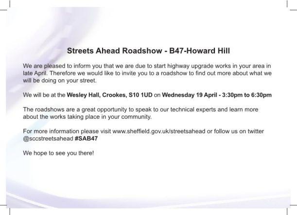 B47-HowardHillRdshowFlyer-FINAL