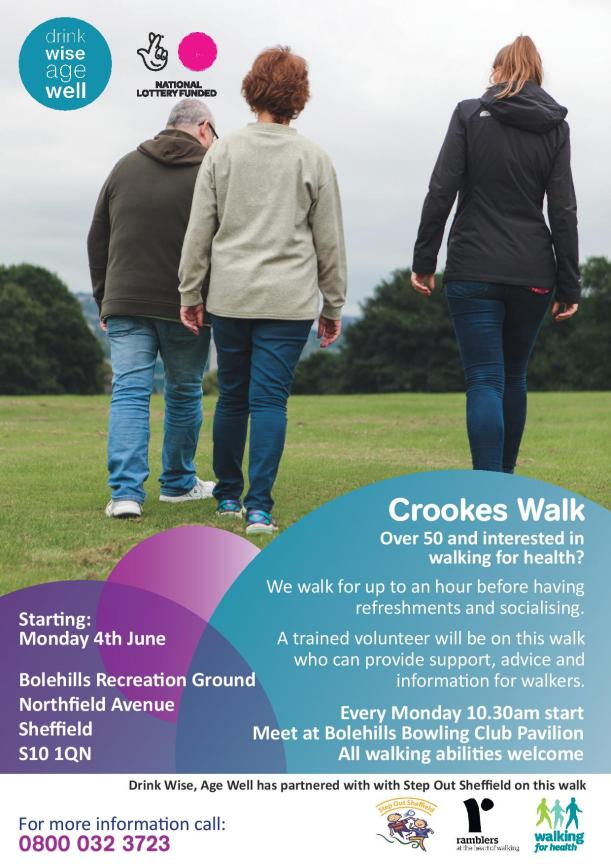 Crookes walking poster-page-001
